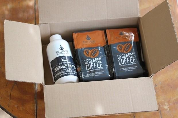 Bulletproof_Coffee_IMG_6346