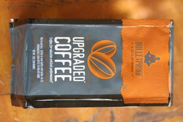 Bulletproof_Coffee_IMG_6350