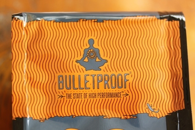 Bulletproof_Coffee_IMG_6351
