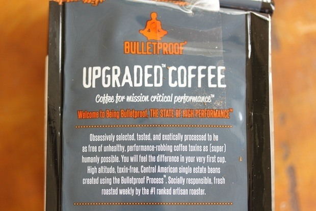 Bulletproof_Coffee_IMG_6354