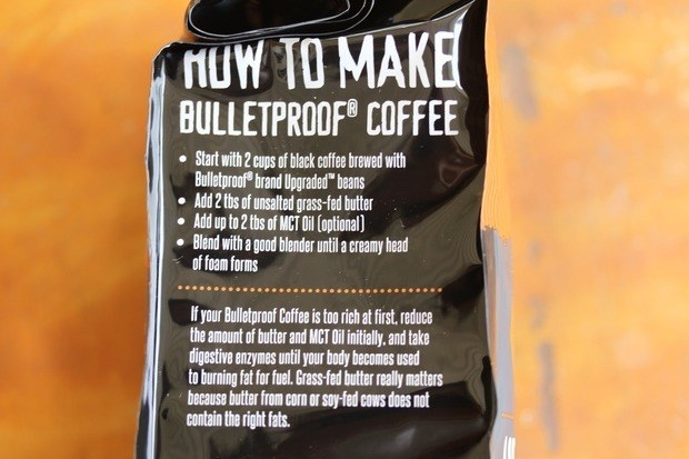 Bulletproof_Coffee_IMG_6356