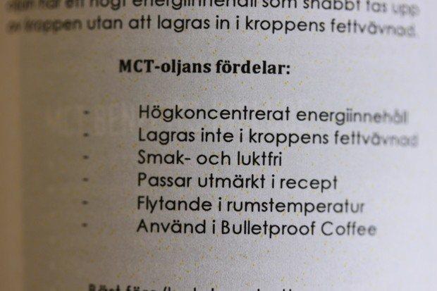 Bulletproof_Coffee_IMG_6368