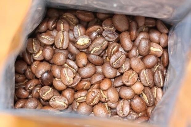 Bulletproof_Coffee_IMG_6381