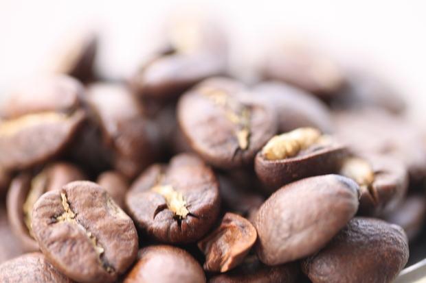 Bulletproof_Coffee_IMG_6385