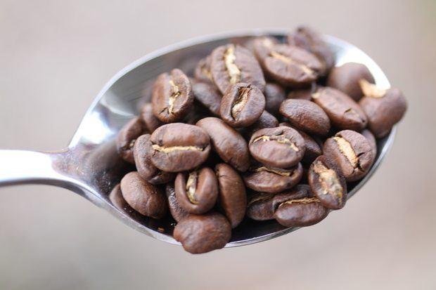 Bulletproof_Coffee_IMG_6386