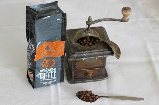 Bulletproof_Coffee_IMG_6398