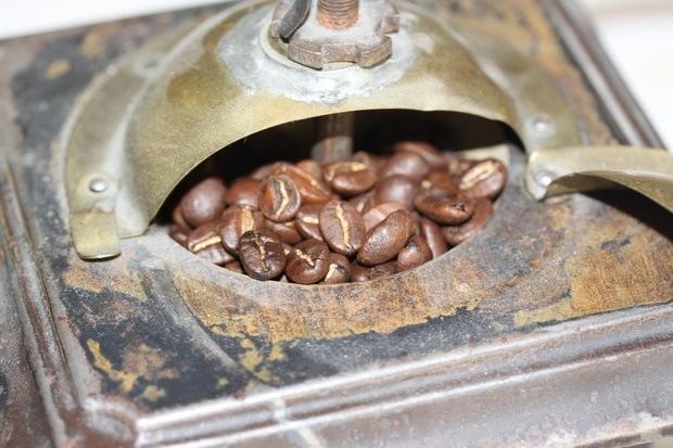 Bulletproof_Coffee_IMG_6399