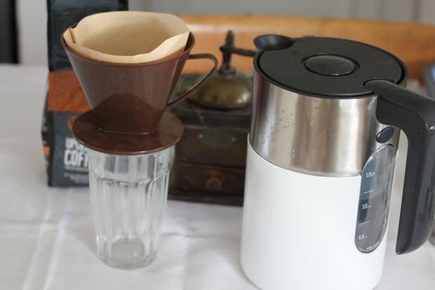 Bulletproof_Coffee_IMG_6412