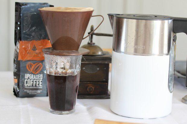 Bulletproof_Coffee_IMG_6420
