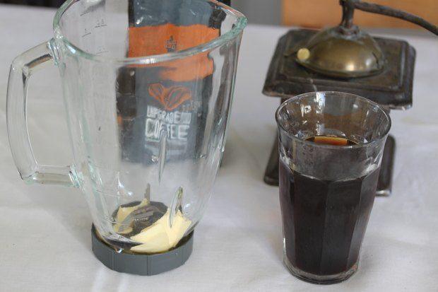 Bulletproof_Coffee_IMG_6428