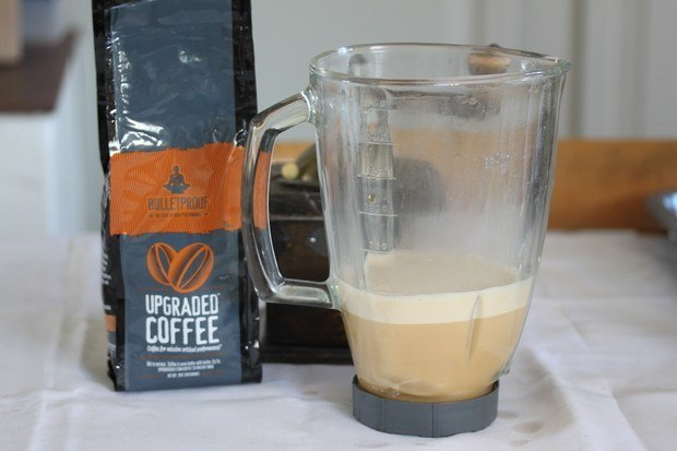 Bulletproof_Coffee_IMG_6442