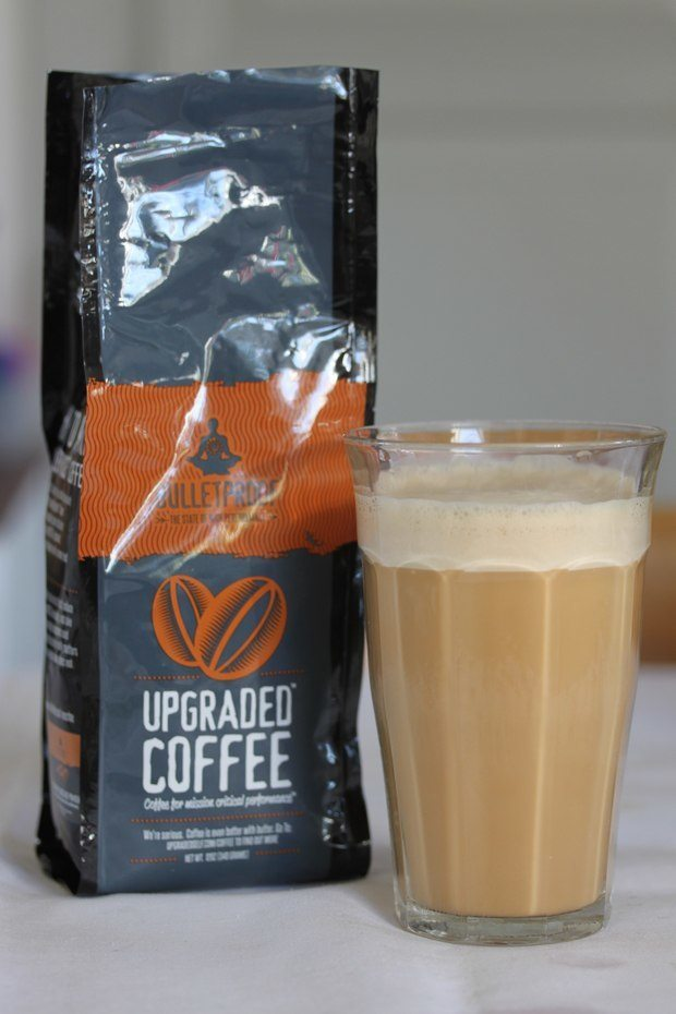 Bulletproof_Coffee_IMG_6452