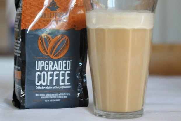 Bulletproof_Coffee_IMG_6454